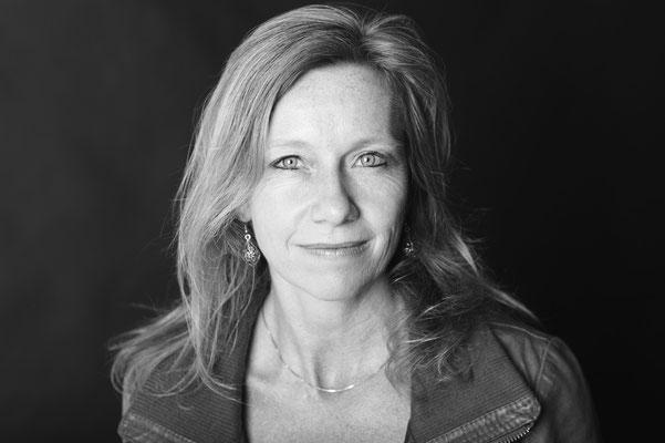 Christine Brand