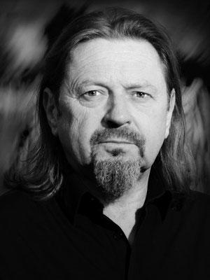 Jörg Reiter