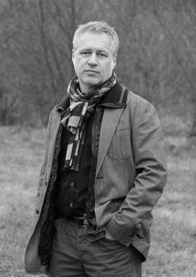 Roland Spranger
