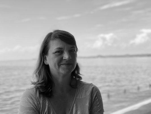 Susanne Jagusch