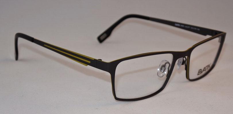 609dcd007034cb Fassungen der Marke Evatik erhalten Sie im Optikzentrum Hense ab 179€