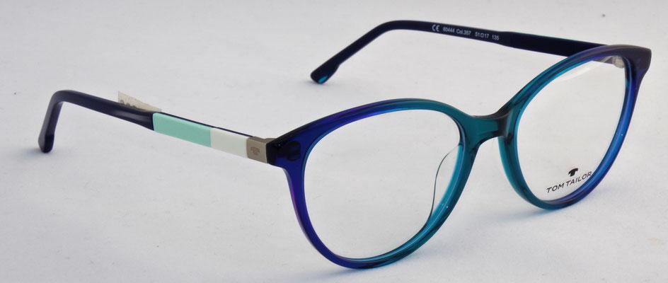 c545ae496afa2d Mit einem Klick aufs Foto öffnet sich eine größere Version. Gerne können  Sie Ihre Lieblingsbrille im Optikzentrum Hense probieren!