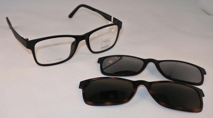b75f0504516284 Mit einem Klick aufs Bild öffnet sich eine größere Version. Schauen Sie  sich gerne Ihre Lieblingsbrille live im Optikzentrum Hense an.
