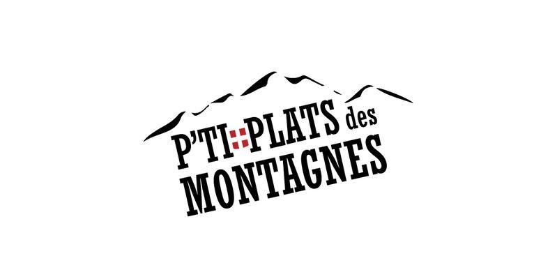 logo Pti Plats des Montagnes