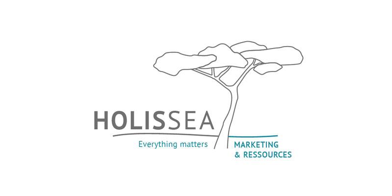 logo Holissea