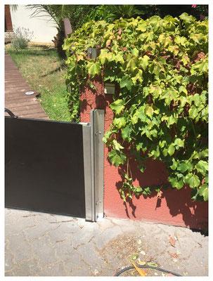 Barriere-anti-inondation-protection-porte-jardin-montpellier