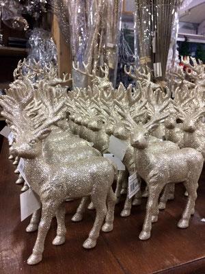 advent weihnachten 2015 blumen bleker gmbh wiesbaden floristik g rtnerei deko messeservice. Black Bedroom Furniture Sets. Home Design Ideas