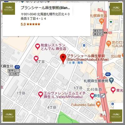 Google_Map_