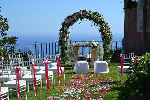Anniversaire De Mariage Organisation Et Décoration Mariage
