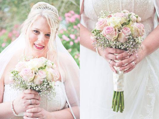 Kette Hochzeit Perlen Rückenkette Perlenkette Braut
