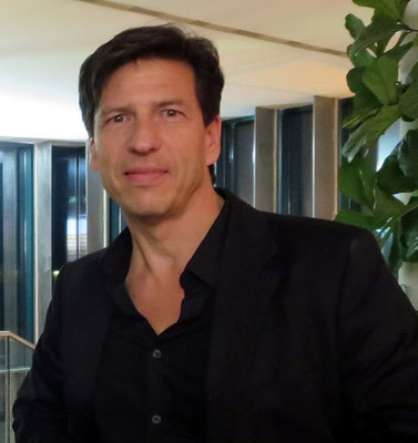 Michael Maschka