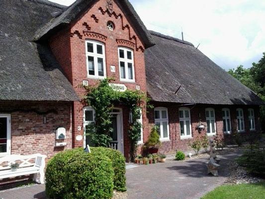 Ferienhof Jürgensen