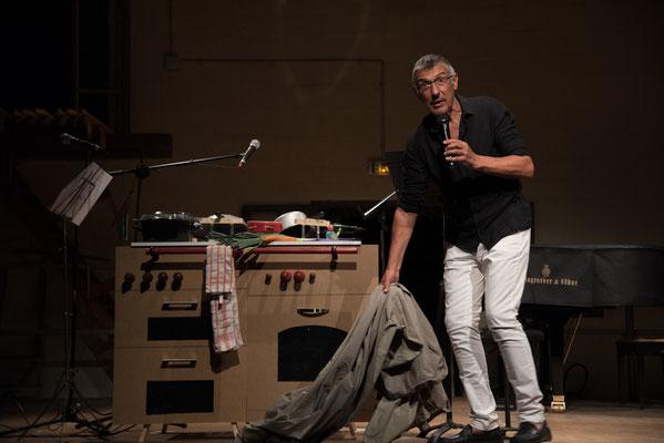 François Castang  21/07/17