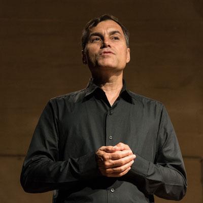 Hervé Billaud p