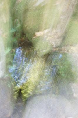Chant 14, photographie numérique