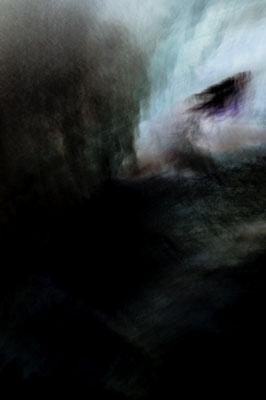 Chant 22, photographie numérique