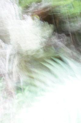 Chant 8, photographie numérique