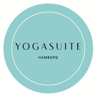 https://yogasuite-hamburg.de/