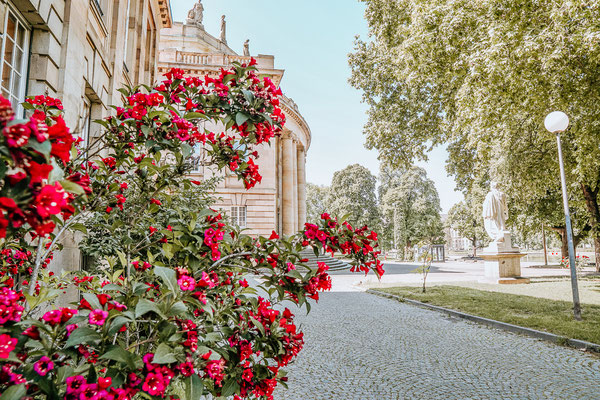 Du suchst nach Instagram Spots und Foto Locations in Stuttgart Baden-Württemberg? Ich zeige dir die schönsten Fotospots Stuttgart und Fotografie Hotspots, Tipps, Geheimtipps für Stuttgart und die Umgebung. Außerdem zeige ich dir schöne Stuttgart Aussichts