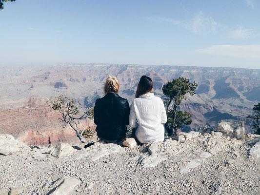 Was sind die Reisetrends 2020? Wohin reisen wir im Jahr 2020 am liebsten? Ich zeige dir die besten Reisetipps und Reiseziele für das kommende Jahr und die Orte. Wohin reisen wir Deutschen im kommenden Jahr? Geheimtipps und Dauerbrenner findest du in meine