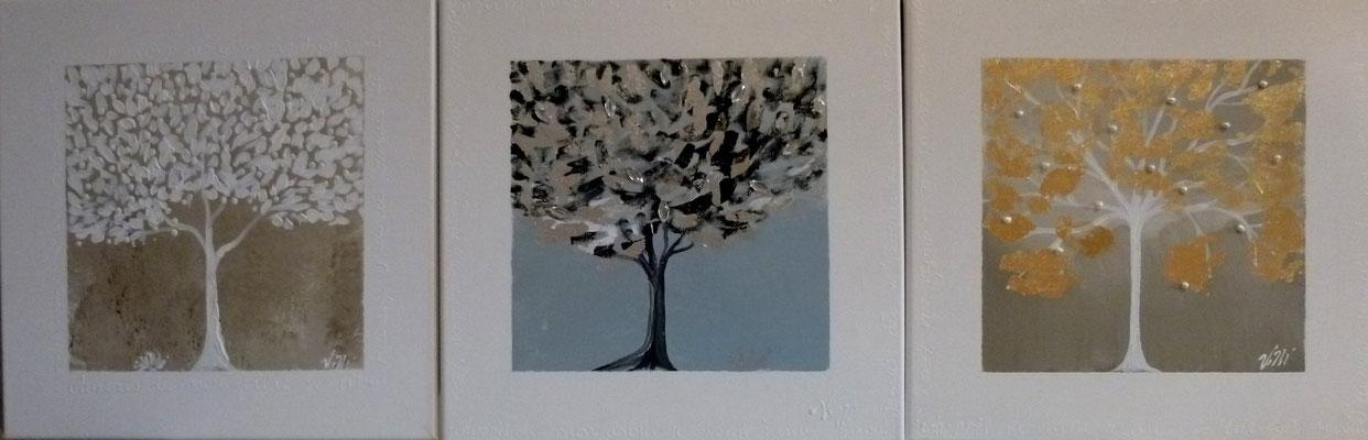 Mon arbre 3x40x40