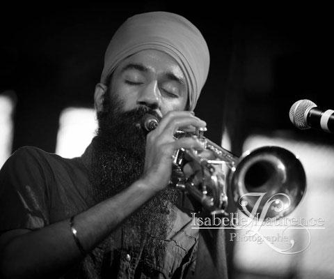 jazz2012-3735 (2)