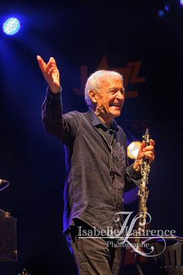 isabellelarence-jazz2017-9596