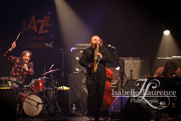 jazz2012-3396