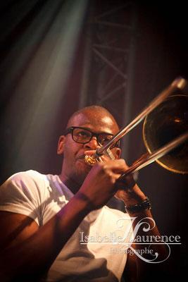 jazz2012-3690