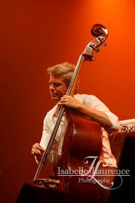 isabellelarence-jazz2017-8722