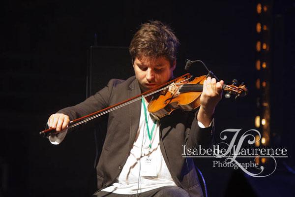 isabellelarence-jazz2017-0119
