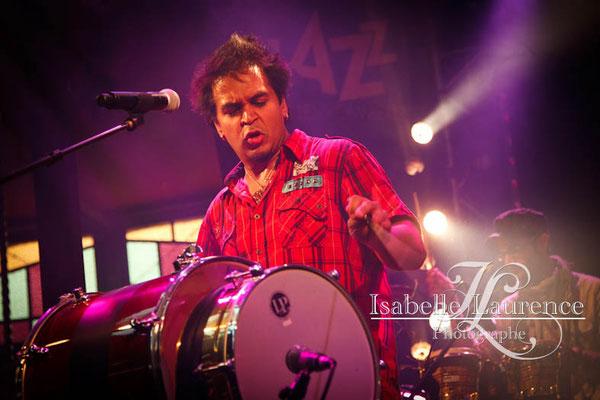 jazz2012-3681