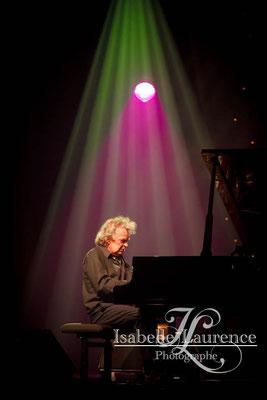 jazz2012-4449