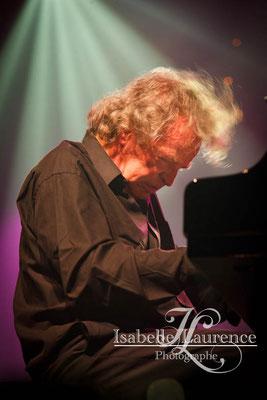 jazz2012-4434