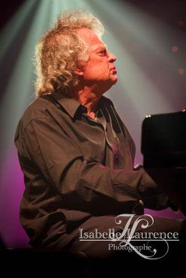 jazz2012-4440
