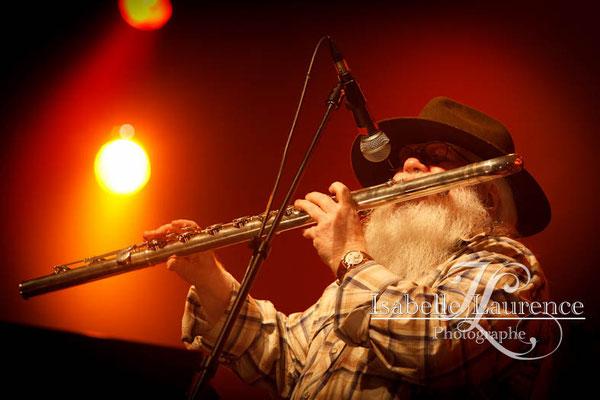 jazz2012-3585