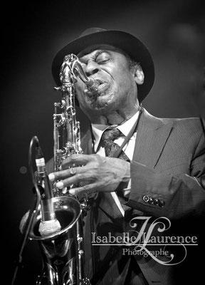 jazz2012-4223