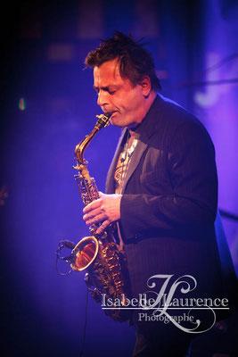 jazz2012-3894