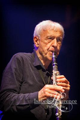 isabellelarence-jazz2017-9586