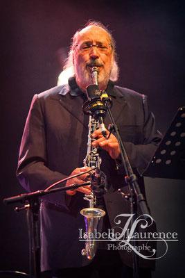 isabellelarence-jazz2017-9631