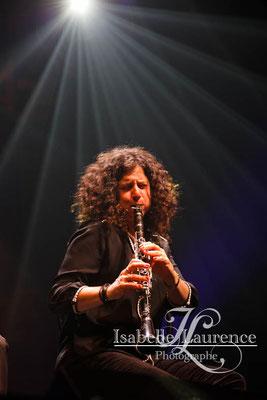 isabellelarence-jazz2017-8596