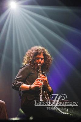 isabellelarence-jazz2017-8571