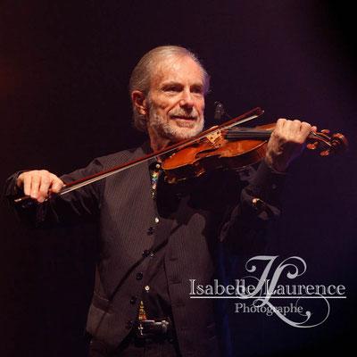 isabellelarence-jazz2017-8672