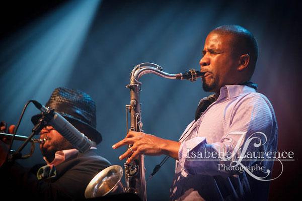 jazz2012-3306