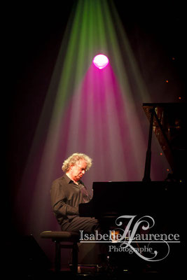 jazz2012-4447