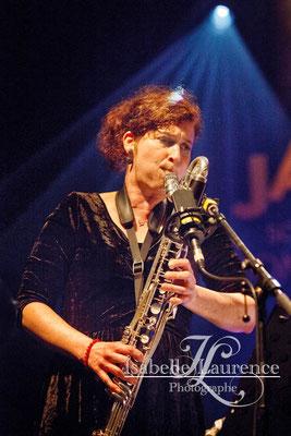 isabellelarence-jazz2017-9652