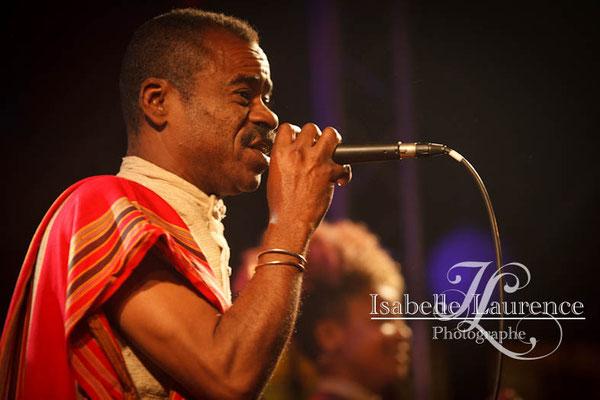 jazz2012-4324