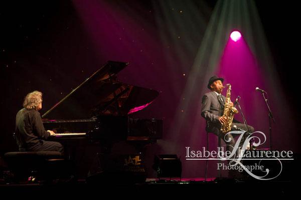 jazz2012-4456