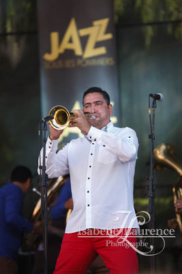 isabellelarence-jazz2017-6296