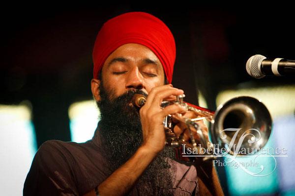 jazz2012-3735